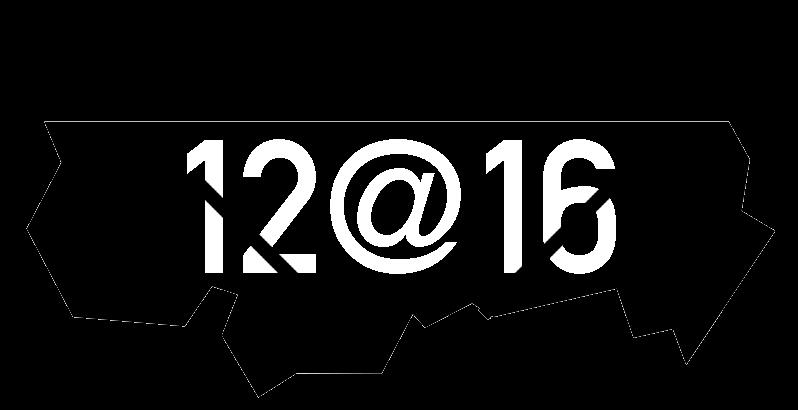Espai 12@16